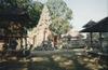 Bali011