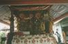 Bali009_2
