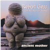Ancient_mother