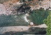 Okutama_river1