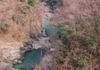 Okutama_river4