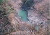 Okutama_river5