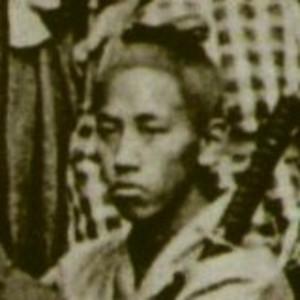 Oomuro